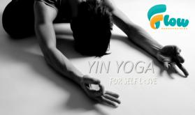 Yin yoga pgn