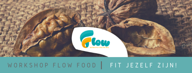 workshop flow food header